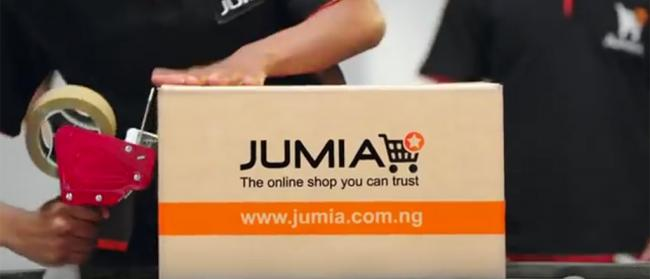 Marché boursier - JUMIA fait son introduction à la côte du New York Stock Exchange (NYSE)